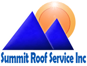 Summit Roof Service Inc.