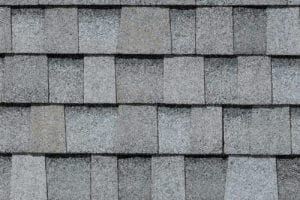Roofing Shingles in Plano